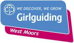 West Moors Girlguiding